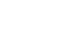 Logo Groupe Investir & Entreprendre