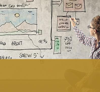 Annonce de recrutement Groupe Investir & Entreprendre