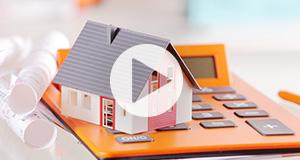 Les minutes pour comprendre… comment investir dans l'immobilier pour s'enrichir
