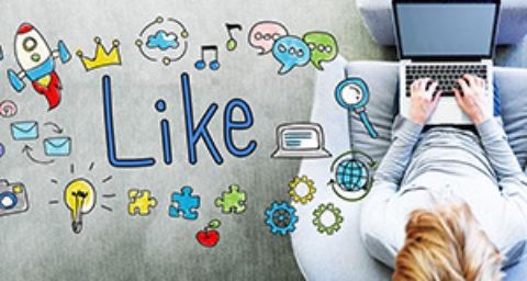 Groupe Investir & Entreprendre investit désormais les médias sociaux à travers Facebook, LinkedIn et YouTube.