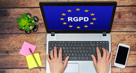 Le Groupe Investir & Entreprendre est en conformité avec le Règlement Général sur la Protection des Données (RGPD)