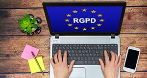 MEA - Le Groupe Investir & Entreprendre est en conformité avec le Règlement Général sur la Protection des Données (RGPD)