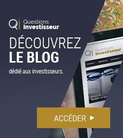 Découvrir le blog Questions Investisseur