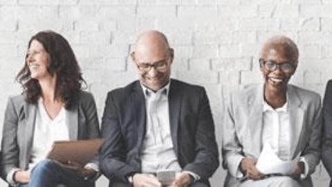 Nemtys accueille une nouvelle collaboratrice au poste de Conseiller en Gestion de Patrimoine